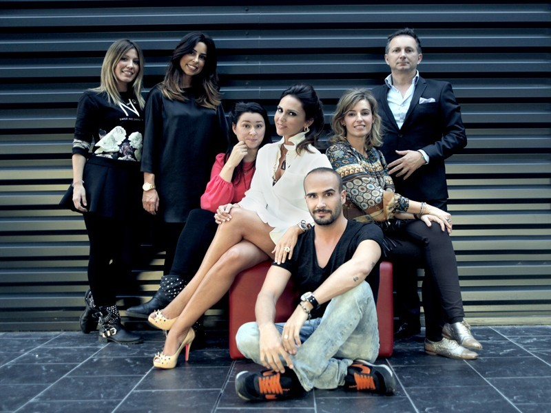 equipo-sesion