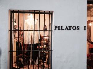 Pilatos_exterior